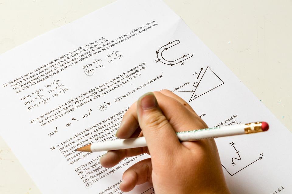 homework.jpg